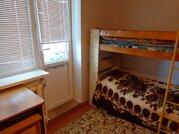 Продам 2-х комнатную квартиру в Таганроге, р-н Русское поле.