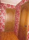 Кст ул.Автозаводская 3а, Купить комнату в Кургане, ID объекта - 700761286 - Фото 6