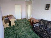 Квартира, ул. 2-я Эльтонская, д.20