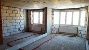 """2-комнатная квартира в новом Жилом Комплексе комфорт-класса """"Мытищи li - Фото 2"""