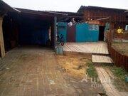 Продажа дома, Олонки, Боханский район, Ул. Нагорная - Фото 2