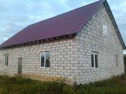 Продажа дома, Калуга, Деревня Пучково