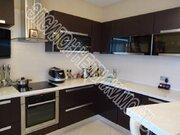 Продается 3-к Квартира ул. Школьная, Купить квартиру в Курске, ID объекта - 330976047 - Фото 15