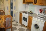 2-х квартира 55 кв м, Ленинский проспект, дом 89, Снять квартиру в Москве, ID объекта - 323136878 - Фото 2