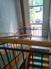 Сдам торгово-офисное помещение 180 кв.м. на 2 эт, по ул. Маяковского - Фото 3
