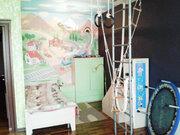 Сдаётся 2-х эт. коттедж 320 кв.м, 5 соток земли на ул. Охотничья., Аренда домов и коттеджей в Нижнем Новгороде, ID объекта - 502778983 - Фото 14