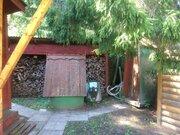 2 100 000 Руб., Благоустроенная дача в Истринском районе, Купить дом в Истре, ID объекта - 504161963 - Фото 26