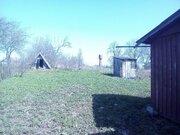 Продам дом деревня Горки - Фото 4