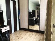 2-к. квартира в Камышлове, ул. Строителей, 31 - Фото 1