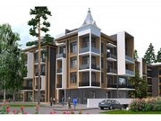 Продажа квартиры, Купить квартиру Юрмала, Латвия по недорогой цене, ID объекта - 313154378 - Фото 1
