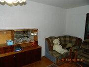 2 комнатная квартира с мебелью, Купить квартиру в Егорьевске по недорогой цене, ID объекта - 321412956 - Фото 15