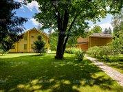 Продажа дома, Котово, Истринский район - Фото 3