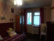 Квартира, город Херсон, Купить квартиру в Херсоне по недорогой цене, ID объекта - 318261840 - Фото 2