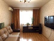 Уютная 2-х комнатная квартира с мебелью в Люблино - Фото 3