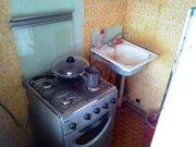 2 к. квартира, ул. Московская 40, г. Можайск. - Фото 5