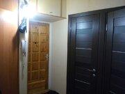 3-х комнатная с хорошим ремонтом в 1-м мик. - Фото 4