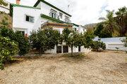 248 000 €, Продаю загородный дом в Испании, Малага., Продажа домов и коттеджей Малага, Испания, ID объекта - 504362518 - Фото 31