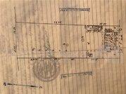2 700 000 Руб., Продажа земельного участка, Славянский район, Степная улица, Промышленные земли в Славянском районе, ID объекта - 202138135 - Фото 15