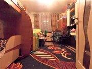 7 200 000 Руб., Продается 3-к квартира в мон.-кирп. доме г. Зеленограда к. 2014, Купить квартиру в Зеленограде по недорогой цене, ID объекта - 326552688 - Фото 10