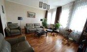 4-к квартира Макаренко, 1а, Купить квартиру в Туле по недорогой цене, ID объекта - 321391729 - Фото 9