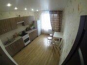 Сдается посуточно 1+1 квартира в ЖК дом на Рижской