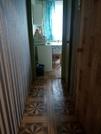 1 680 000 Руб., Квартира, проезд. Мурманский, д.2, Купить квартиру в Ярославле по недорогой цене, ID объекта - 321743412 - Фото 5