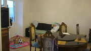 Продаётся 4-комнатная квартира в г.Истре МО - Фото 3