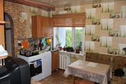 Мира 17, Купить квартиру в Сыктывкаре по недорогой цене, ID объекта - 315760219 - Фото 9