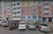 Продажа квартиры, Хабаровск, Ул. Краснореченская