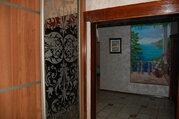 37 000 000 Руб., Челябинск, Продажа домов и коттеджей в Челябинске, ID объекта - 502707396 - Фото 5