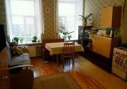 Продам двухкомнатную (2-комн.) квартиру, Заячий пер, 4, Санкт-Петер.