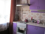 1 150 000 Руб., 1-комн. в центре, Купить квартиру в Кургане по недорогой цене, ID объекта - 328009798 - Фото 4