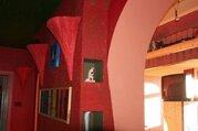 Продажа квартиры, Купить квартиру Рига, Латвия по недорогой цене, ID объекта - 313139740 - Фото 1