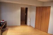Квартира, Мурманск, Софьи Перовской, Купить квартиру в Мурманске по недорогой цене, ID объекта - 320338126 - Фото 11