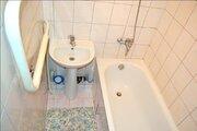 Большая 2-комнатная квартира в высотке по цене хрущевки! Центр города, Купить квартиру в Днепропетровске по недорогой цене, ID объекта - 321808828 - Фото 6