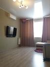 В прямой продаже просторная 3-комн квартира с евроремонтом - Фото 1