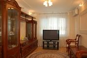 3-комнатная квартира улучшенной планировки в центре Ялты - Фото 3