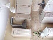 Продам квартиру, Купить квартиру в Ангарске по недорогой цене, ID объекта - 317444627 - Фото 5