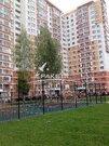 Продажа квартиры, Ижевск, Якшур-Бодьинский т. ул