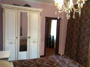 3-я квартира 90 кв.м. в элитном доме grand palace, Купить квартиру в Туле по недорогой цене, ID объекта - 331006586 - Фото 3