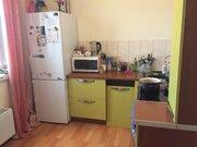 2-комнатная квартира, Москва, шоссе Энтузиастов - Фото 2