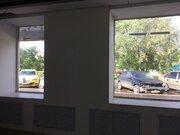 Торговое помещение с отдельным входом в центре города., Аренда торговых помещений в Вологде, ID объекта - 800362564 - Фото 8