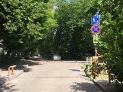 Дом в тихом центре, панорамный вид, Купить квартиру в Москве по недорогой цене, ID объекта - 329009856 - Фото 16