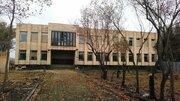 Срочно продам коммерческую недвижимость / Административное Здание в МО - Фото 3