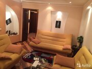 Отличная квартира, Купить квартиру в Белгороде по недорогой цене, ID объекта - 311880699 - Фото 7