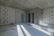 Однокомнатная квартира в ЖК Березовая роща | Видное - Фото 5