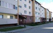Продажа квартиры, Выкса, Ул. Амбулаторная - Фото 1