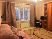 Квартира, ул. Таватуйская, д.1 к.А - Фото 4
