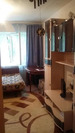 Продажа комнаты, Пушкино, Пушкинский район, Железнодорожная ул. - Фото 2