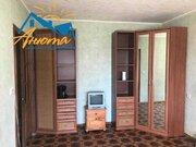 Продажа квартир в Калужской области